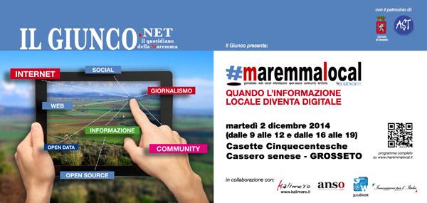 ILGIUNCO_Maremmalocal_Invito21x10_R2_600